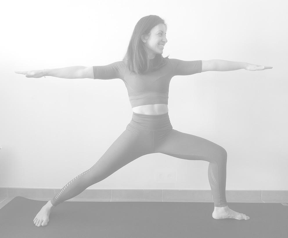 Retrouvez tous les conseils, les informations à savoir pour votre premier cours à l'association Yoga Ashtanga Sèvremoine.